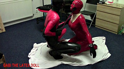Rubber dolls, Rubber, Sex doll
