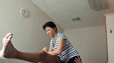 Asian massage, Voyeur massage, Massage happy ending, Happy ending, Happy, Asian interracial