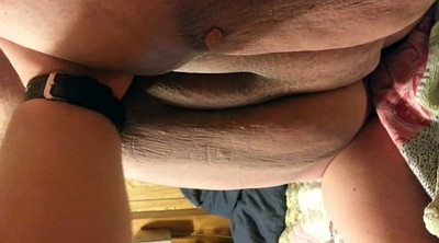 Shy, Bbw homemade