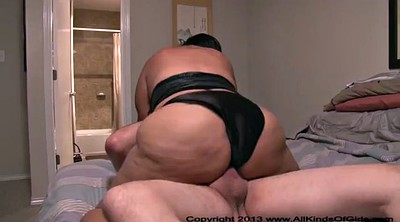 Housewife, Milf anal, Mexican mature anal, Anal matures, Mexican mature, Mexican anal
