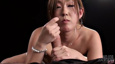 Japanese massage, Japanese handjob, Japan massage, Massage japanese, Massage japan, Asian massage
