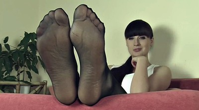 Pantyhose feet, Nylon feet, Feet joi, Pantyhose feet fetish, Feet nylon, Nylons feet