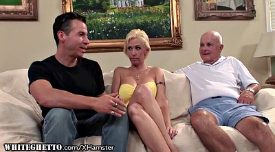 Mature anal, Anal granny, Watch, Husband watch, Cuckold anal
