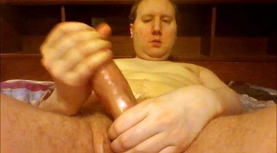 Tall, Webcam, Cum on hairy, Big tall, Tall m, Big dick gay