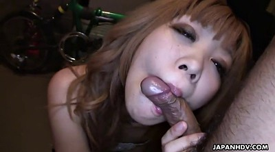 Asian blowjob, Public outdoor, Small dick, Skinny japanese, Lips, Japanese public