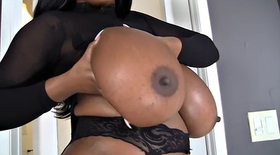 Watch, Solo mature, Ebony mature, Ebony solo, Big tits mature