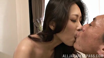 Lick pussy, Asian pussy, Long