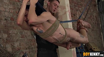 Young gay, Waxing, Young cock, Wax, Spanked and fingered, Hang