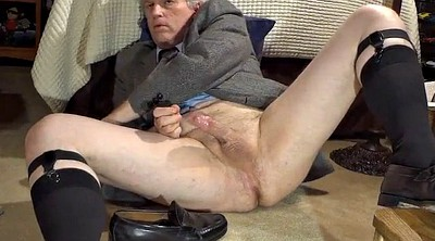 Shoe, Shoes, Ejaculation