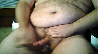 Fat, Bbw masturbating, Bbw cam