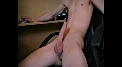 Compilation cum, Facial compilation, Real homemade, Masked, Homemade gay, Best slut