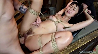 Japanese anal, Japanese bdsm, Japanese orgasm, Japanese gay, Punish, Japanese bondage