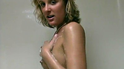 Toy, Shower solo