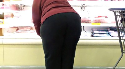 Bbw big ass, Milf black