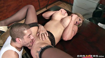 Eva notty, Boss, Pussy job, Keep