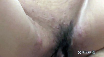 Japanese blowjob, Japanese milf, Japanese uncensored