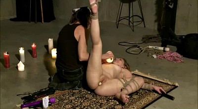 Spanking, Wax, Whipping, Whip, Waxing