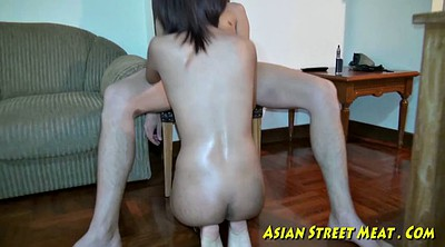 Asian bondage, Thai anal, Clean, Thai live, Teen thai, Live