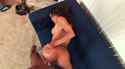 Hairy pussy, Young hairy, Big black pussy, Teen hairy pussy, Pussy pov, Young latina