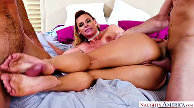 Feet, Anal mature, Hairy mature, Phoenix marie, Licked, Chubby blonde