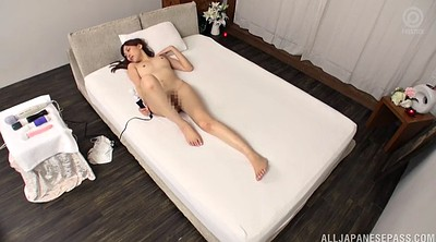 Asian solo, Toy