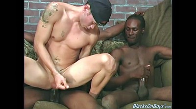 Twinks, Gay black, Black asian, Asian interracial
