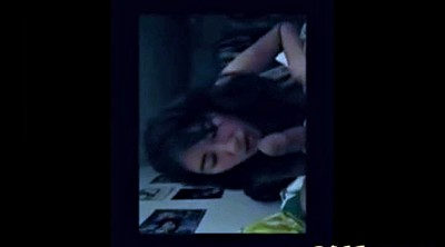 Oral, Oral sex, Video sex, Asian couple