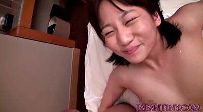 Squirting, Japanese squirt, Japanese squirting, Peeing, Japanese kiss, Japanese dildo