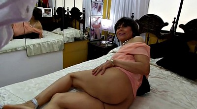 Double anal, Toy anal