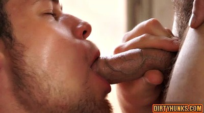 Japanese anal, Japanese gay, Wolf, Muscles, Gay japanese, Anal japanese