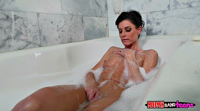Kate england, India summer, Softcore