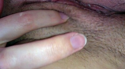 Pussy close up, Birth, Pussy gaping
