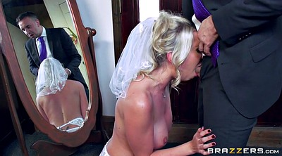 Bride, Lexi lowe, Low