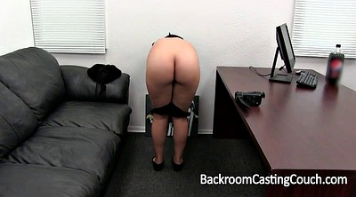 Anal creampie, Casting creampie, Anal casting, Casting anal, Mexican, Assfucking