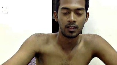 Show, Hot indian, Naked show, Indian hot
