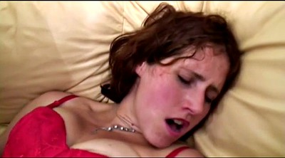 French anal, Casting anal, French casting, Anal french