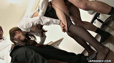 Japanese office, Japanese stocking, Gangbang sluts, Japanese stockings, Japanese gangbang, Asian stocking