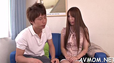 Japanese mature, Japanese young, Young asian, Japanese pussy