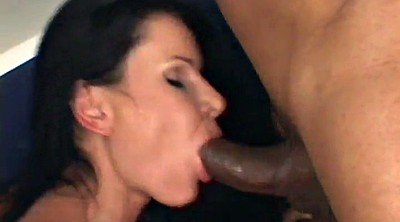 Double anal, Fingering, Threesom
