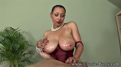 Mature, Danica collins, Milf mature, Danica