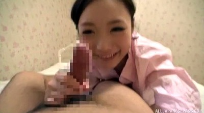 Japanese love, Japanese blowjob, Japanese cute