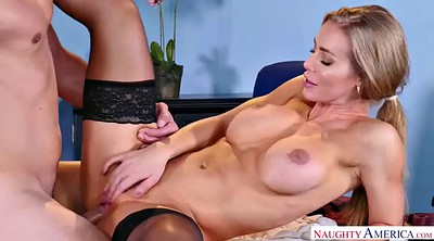 Phone, Nicole aniston