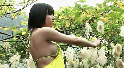 Japanese teen, Japanese softcore, Walking, Softcore japanese, Walk
