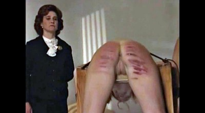 Caning, Mmf, Caned, Bisexual mmf, Bdsm outdoor
