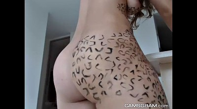 Webcams, Webcam squirt, Masturbate squirt