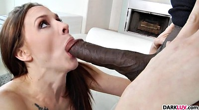 Mandingo, Chanel preston, Preston