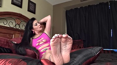 Feet, Mature feet, Sole, Mature foot, Fetishism