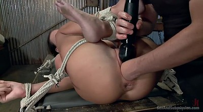 Roxy raye, Fisted, Bdsm fist