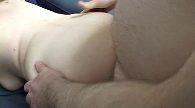 Fat, Old bbw, Fat young, Old&young, Find, Fat old