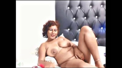 Bbw hairy, Pussy big, Indian hairy, Indian bbw, Fat pussy, Fat hairy